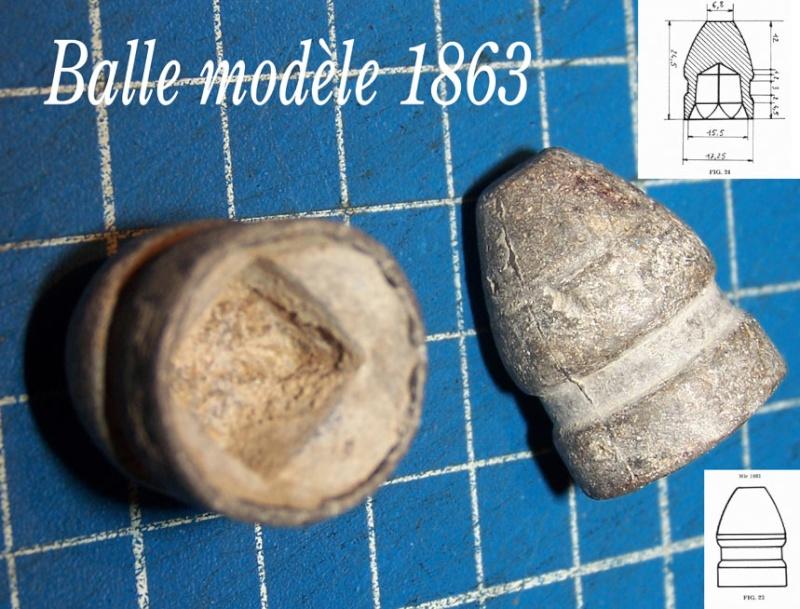 1822 t bis Balle-11