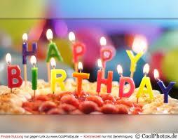Happy Birthday!!!!! ;) Images13