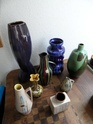March 2011 Fleamarket & Charity Shop finds Sam_0052