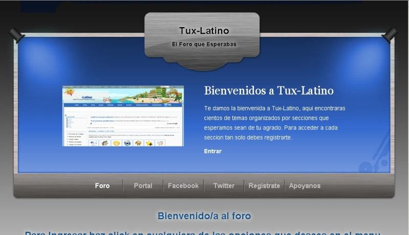 Intro De Tux-Latino Actualizado Dibujo13