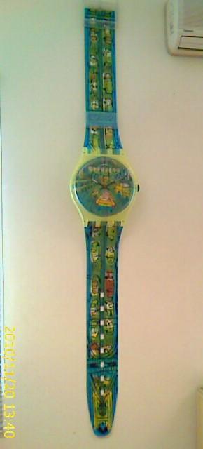 Le mouvement de ma grosse swatch Image_10