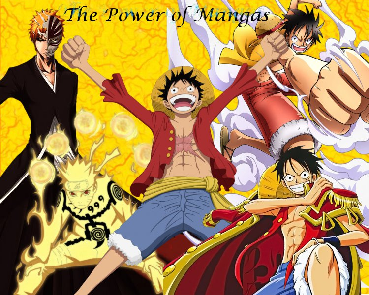 The Power of Mangas Sans_t10