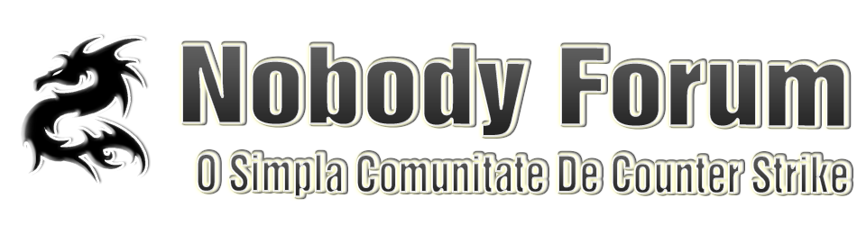 Comunitatea NoBoDy