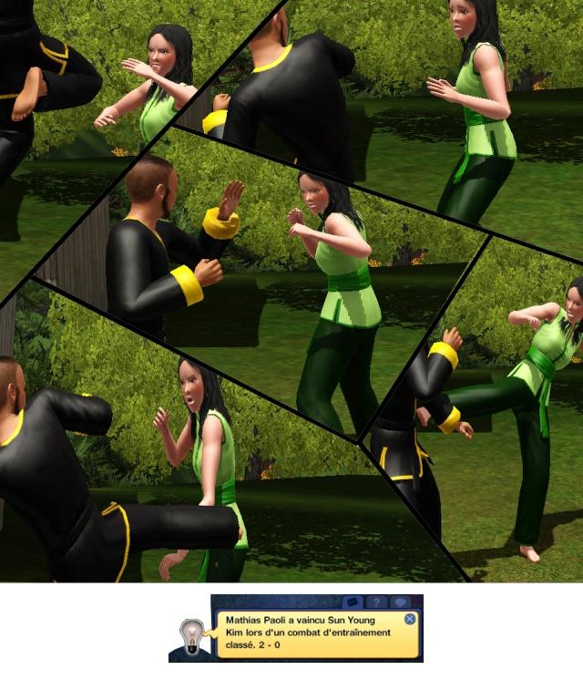 [Challenge sims 3] Les Frères Monastère - Page 4 1012