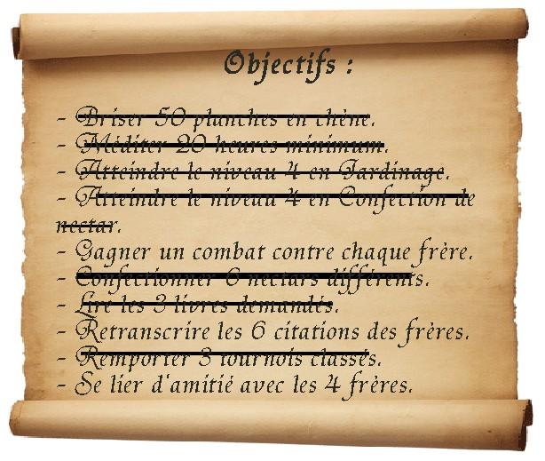 [Challenge sims 3] Les Frères Monastère - Page 4 12resu10