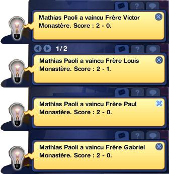 [Challenge sims 3] Les Frères Monastère - Page 4 3bis10