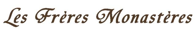 [Challenge sims 3] Les Frères Monastère - Page 3 Titre-10