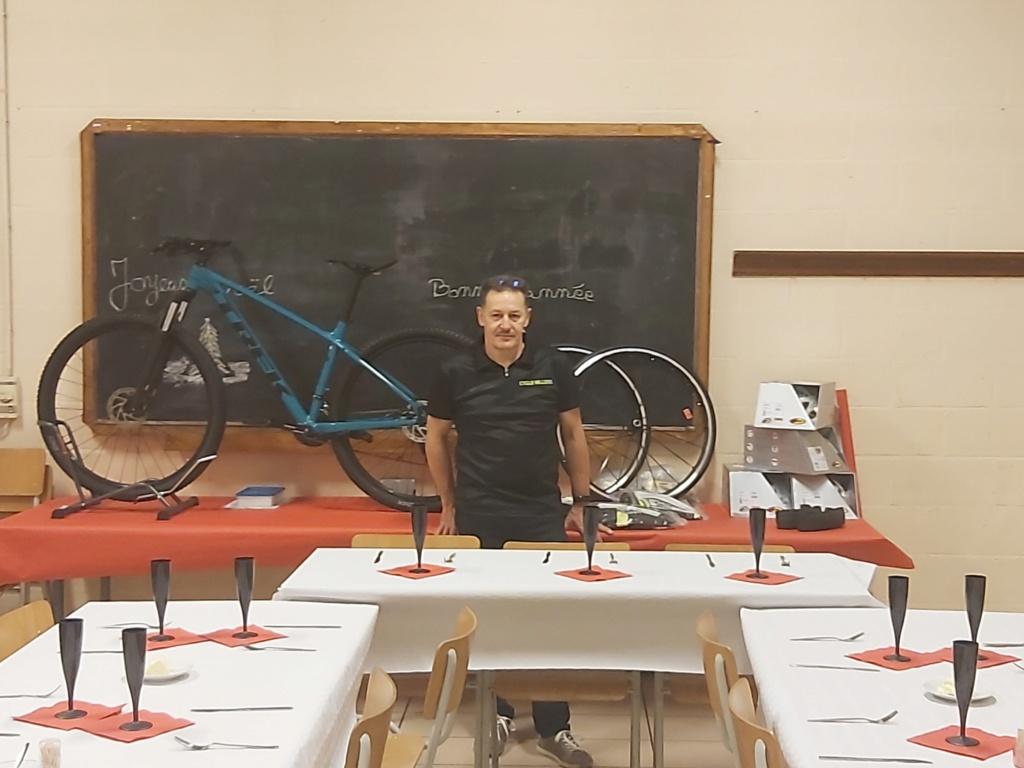 Déjeuner Club cyclo Villers 2020 - Page 2 20200115