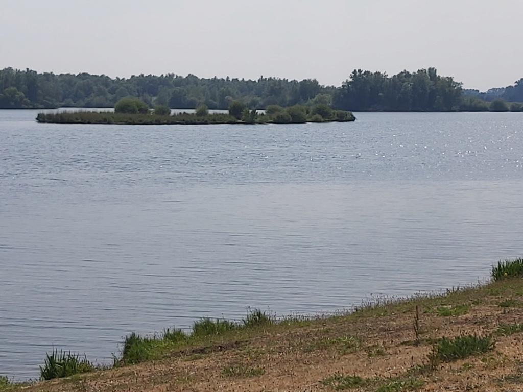 Semaine du 17 au 22 mai 2020 Lac10