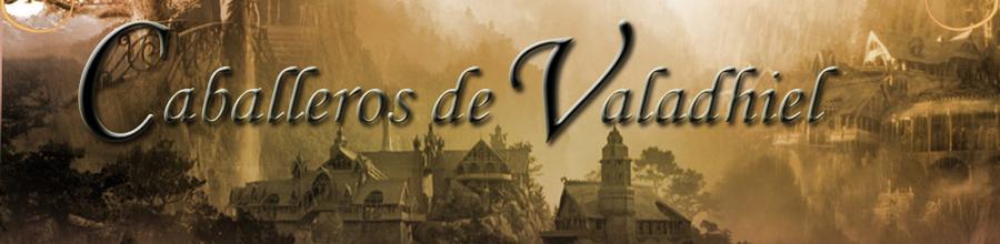 Caballeros de Valadhiel