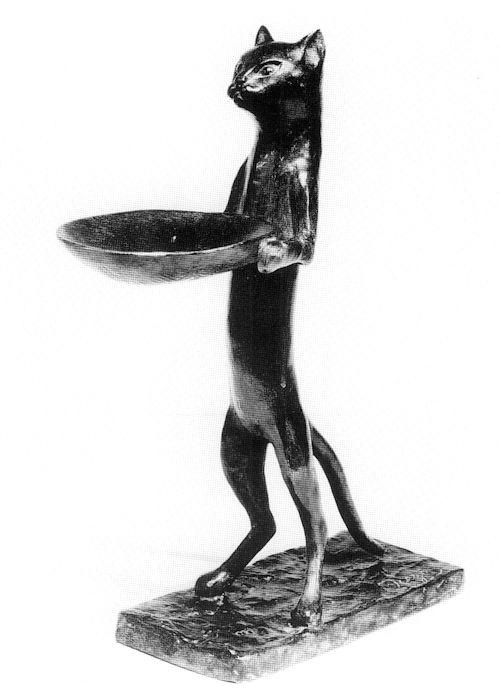 zotres sculptures za voir..... - Page 23 42781410