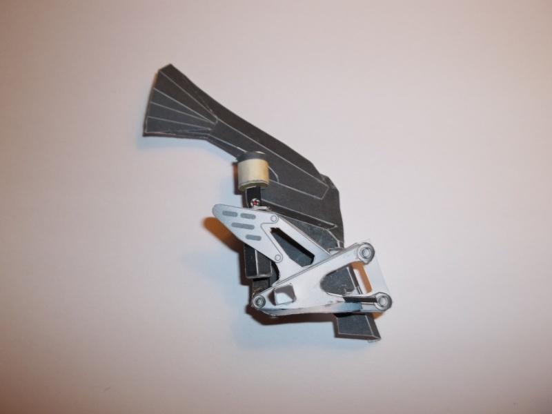 """Mein Yamaha R1 , später """"Streetfighter-Selbst-Umbauversion"""" 100_0310"""