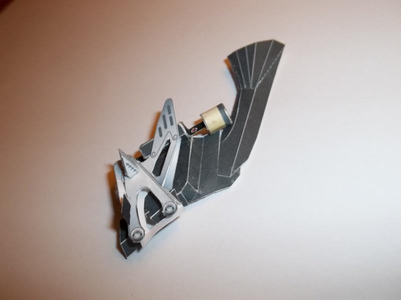 """Mein Yamaha R1 , später """"Streetfighter-Selbst-Umbauversion"""" 100_0311"""