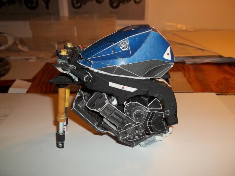 """Mein Yamaha R1 , später """"Streetfighter-Selbst-Umbauversion"""" - Seite 2 100_0334"""