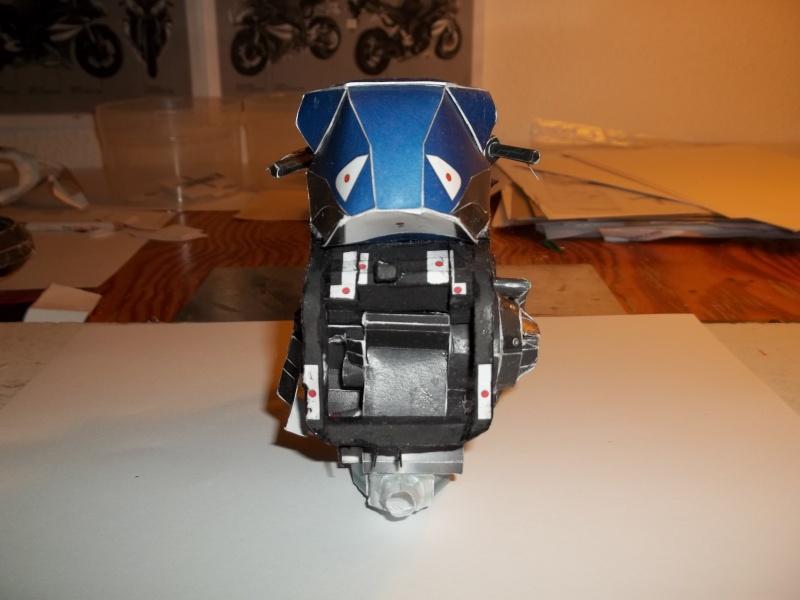 """Mein Yamaha R1 , später """"Streetfighter-Selbst-Umbauversion"""" - Seite 2 100_0335"""