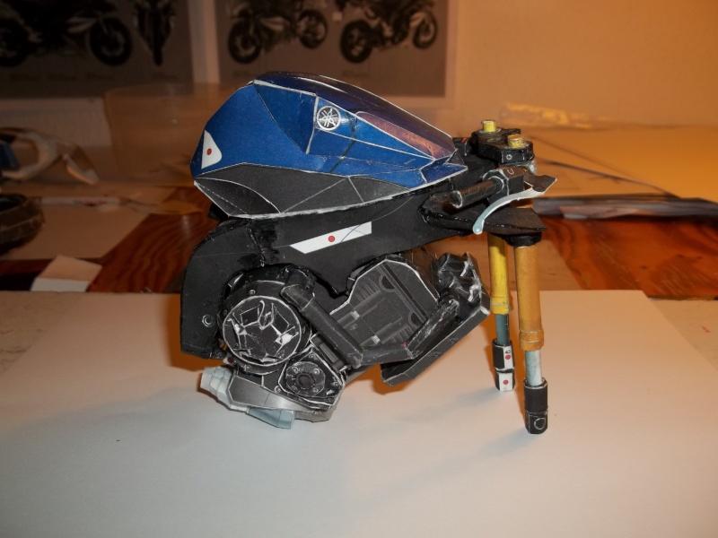 """Mein Yamaha R1 , später """"Streetfighter-Selbst-Umbauversion"""" - Seite 2 100_0336"""