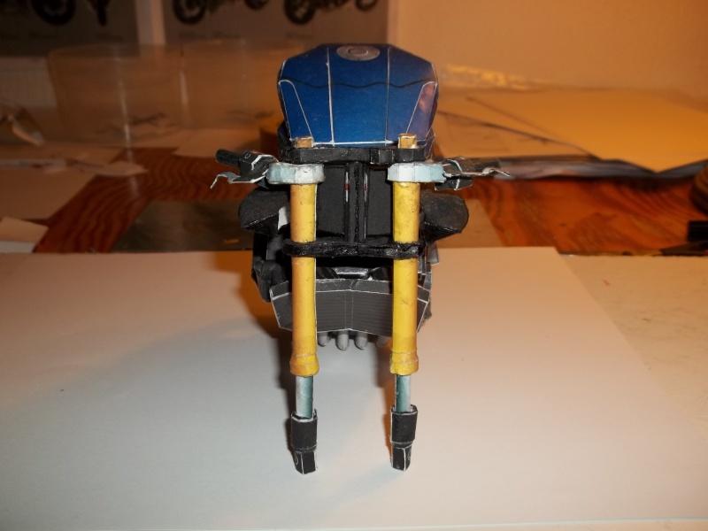 """Mein Yamaha R1 , später """"Streetfighter-Selbst-Umbauversion"""" - Seite 2 100_0337"""