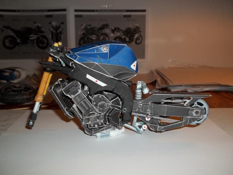 """Mein Yamaha R1 , später """"Streetfighter-Selbst-Umbauversion"""" - Seite 2 100_0338"""