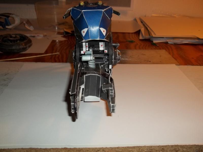 """Mein Yamaha R1 , später """"Streetfighter-Selbst-Umbauversion"""" - Seite 2 100_0339"""