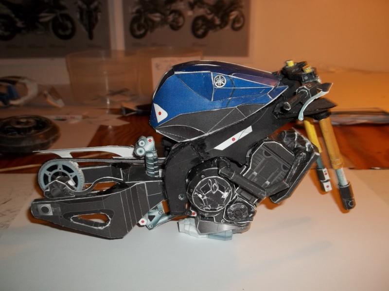 """Mein Yamaha R1 , später """"Streetfighter-Selbst-Umbauversion"""" - Seite 2 100_0340"""