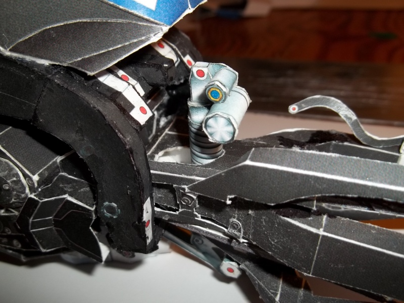 """Mein Yamaha R1 , später """"Streetfighter-Selbst-Umbauversion"""" - Seite 2 100_0341"""
