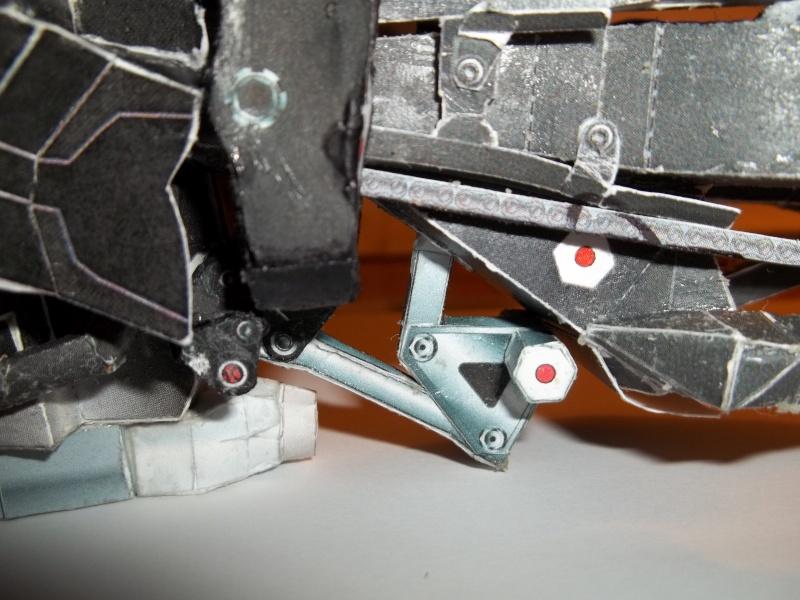 """Mein Yamaha R1 , später """"Streetfighter-Selbst-Umbauversion"""" - Seite 2 100_0342"""