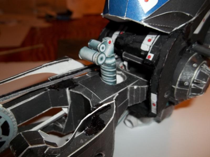 """Mein Yamaha R1 , später """"Streetfighter-Selbst-Umbauversion"""" - Seite 2 100_0343"""