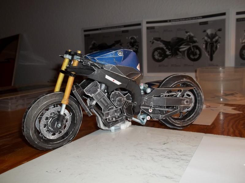 """Mein Yamaha R1 , später """"Streetfighter-Selbst-Umbauversion"""" - Seite 2 100_0345"""
