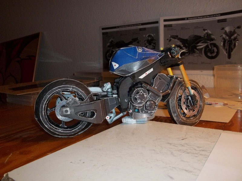 """Mein Yamaha R1 , später """"Streetfighter-Selbst-Umbauversion"""" - Seite 2 100_0346"""