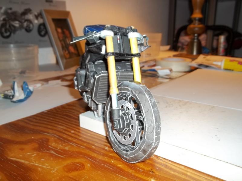"""Mein Yamaha R1 , später """"Streetfighter-Selbst-Umbauversion"""" - Seite 2 100_0347"""