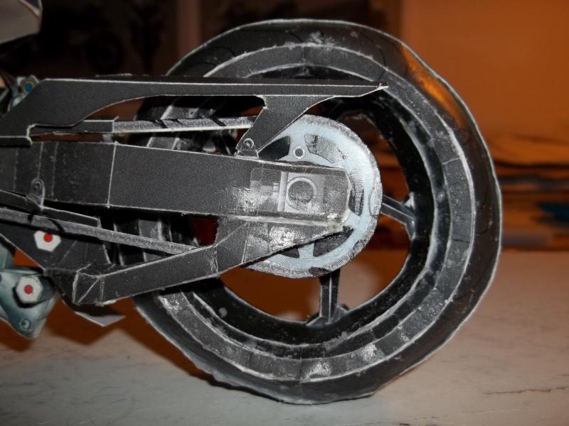 """Mein Yamaha R1 , später """"Streetfighter-Selbst-Umbauversion"""" 100_0417"""