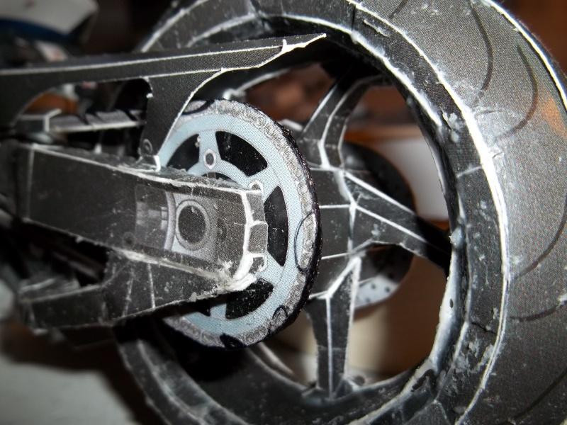 """Mein Yamaha R1 , später """"Streetfighter-Selbst-Umbauversion"""" 100_0418"""