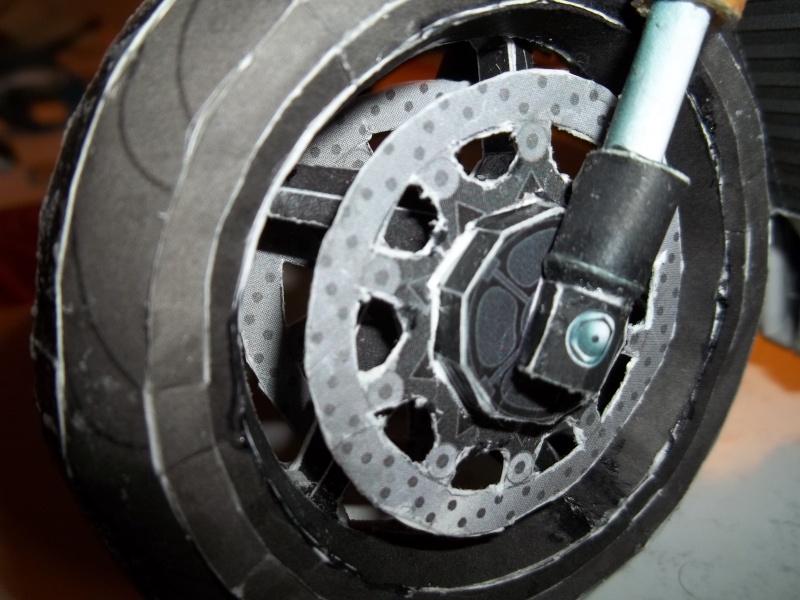 """Mein Yamaha R1 , später """"Streetfighter-Selbst-Umbauversion"""" 100_0423"""