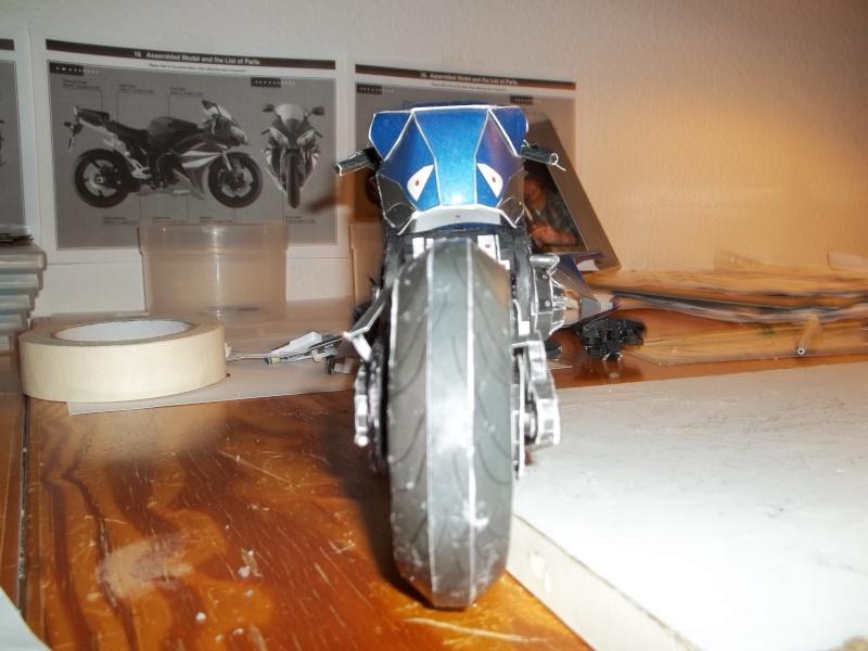 """Mein Yamaha R1 , später """"Streetfighter-Selbst-Umbauversion"""" - Seite 2 100_0424"""