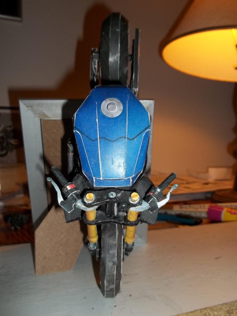 """Mein Yamaha R1 , später """"Streetfighter-Selbst-Umbauversion"""" - Seite 2 100_0426"""