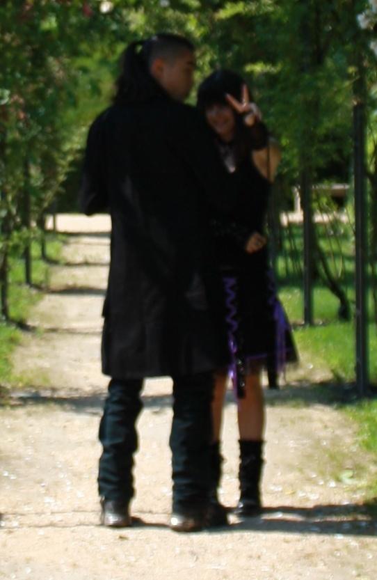 Ma chérie et moi Retouc10