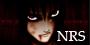 NRS - Comunidad Nrs10
