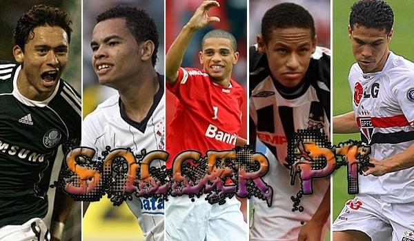 Soccer PT