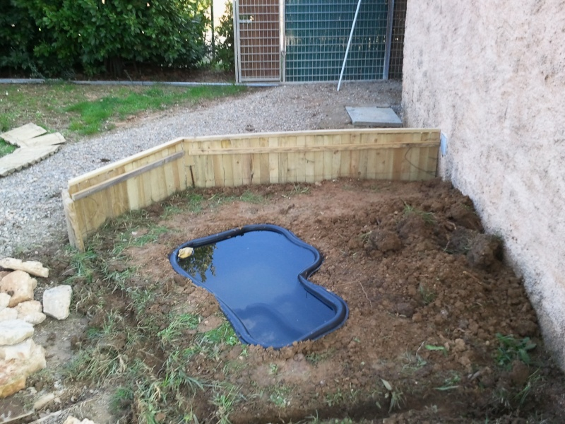 "Construction bassin ""Petit a petit :)"" Photo010"