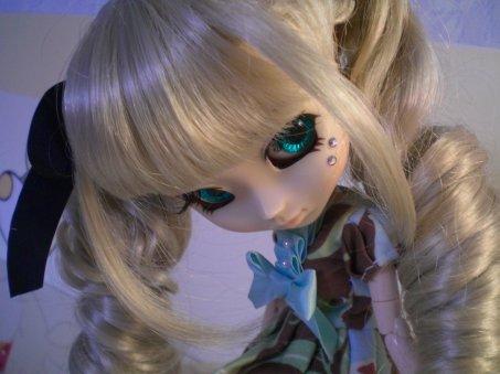 La Miss de P'tites~Demoiselles 29226110