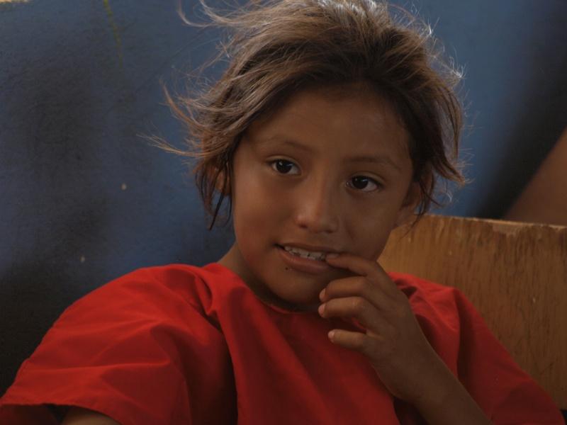 Colombie des Caraïbes P8107011
