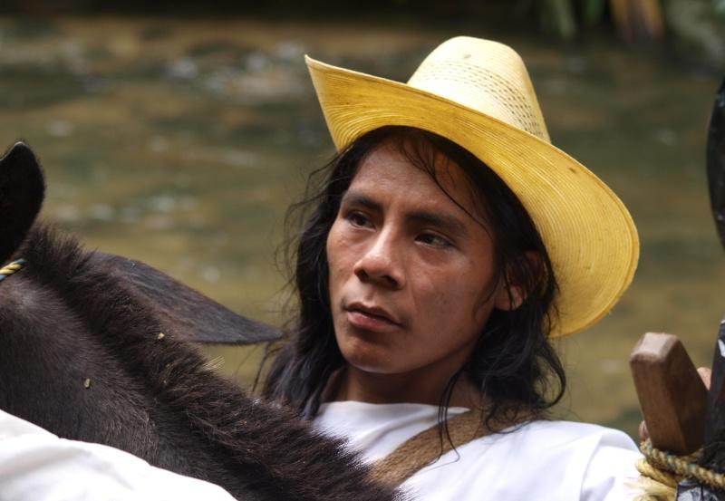 Colombie des Caraïbes P8137110