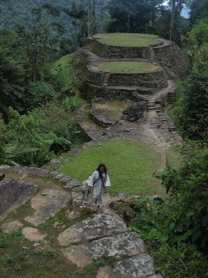 Colombie des Caraïbes P8157310