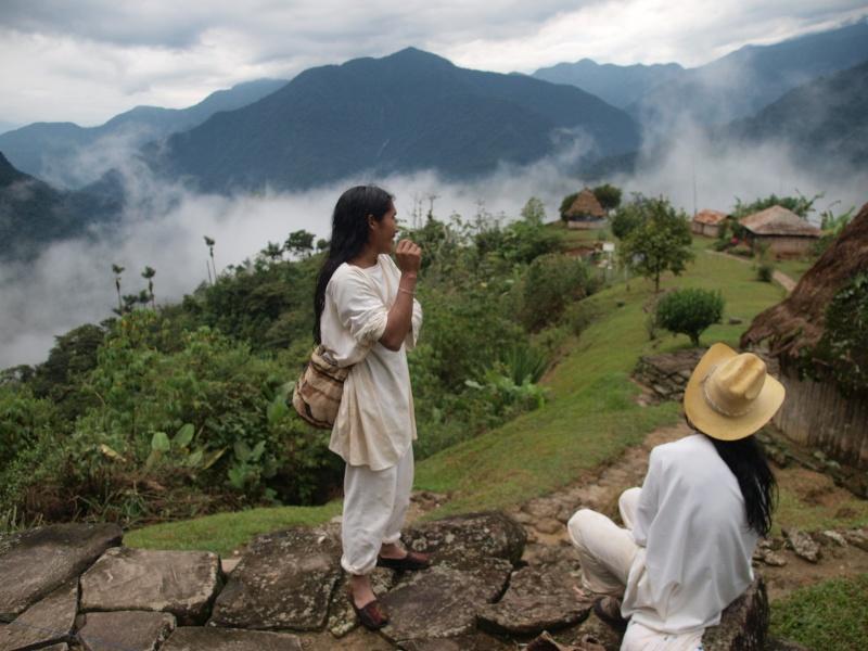 Colombie des Caraïbes P8177410