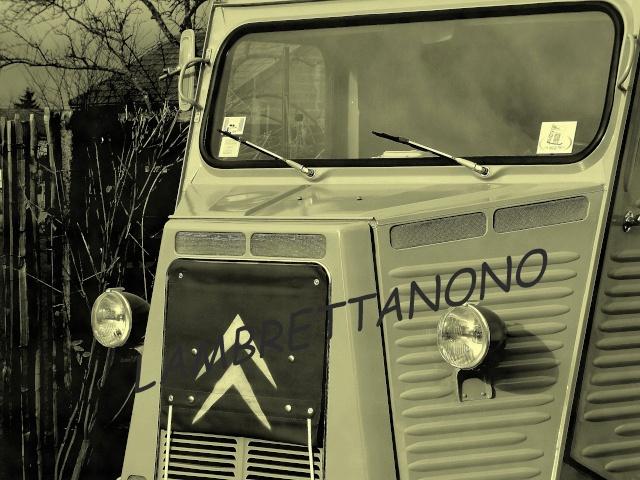 Présentation : Photo du H ANONO P1040510