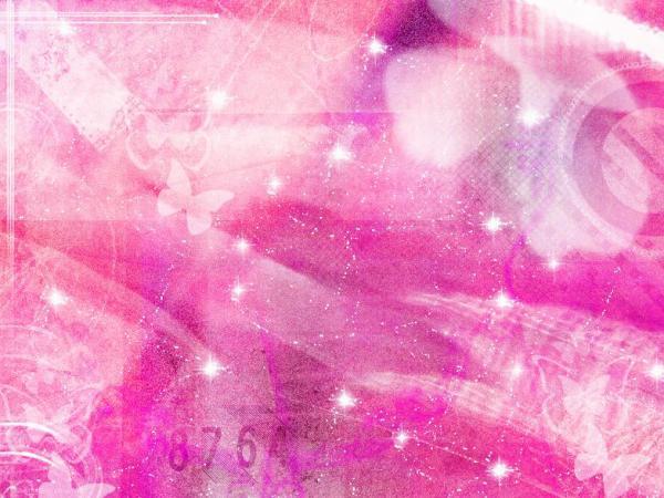 Cours Gimp pour Hatsumi ( prof = Hakane-sempai) 19936310