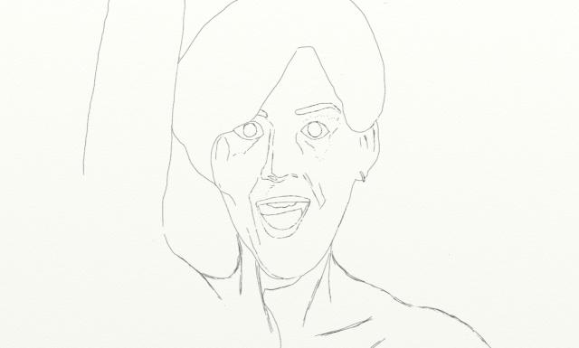 Katy Perry inspiration ... ( Barbie ) Lady10