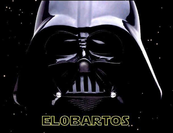 Galerie El0Bartos El0bar15