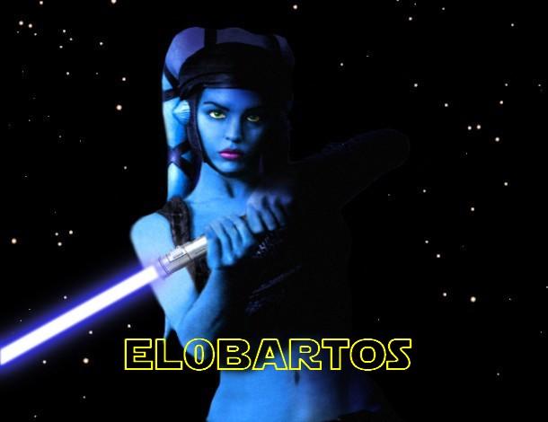Galerie El0Bartos El0bar18