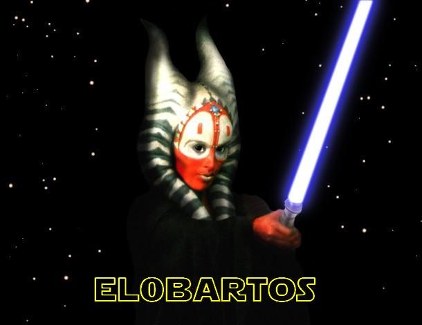 Galerie El0Bartos El0bar19